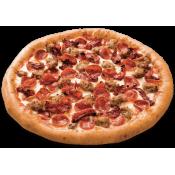 Non-Veg Pizza