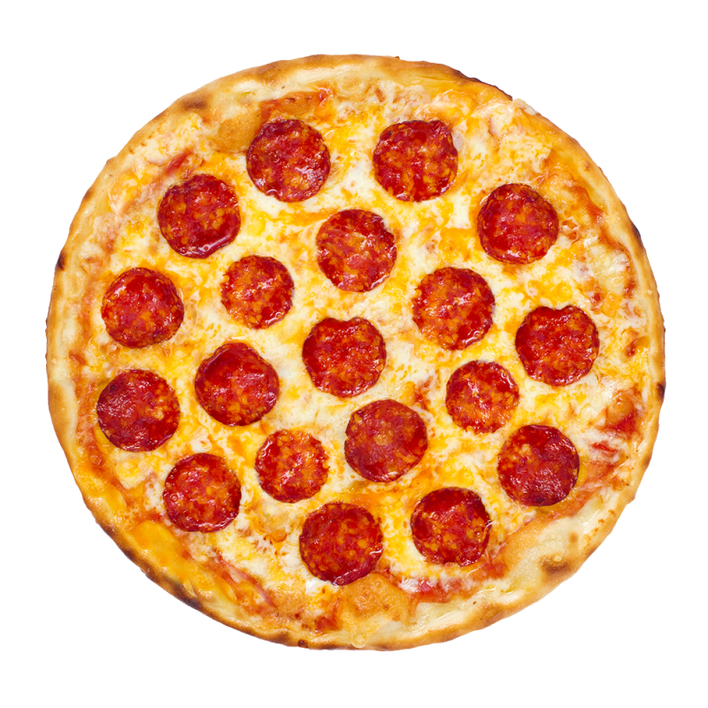writing and pepperoni pizza lovers Calorie counts and complete nutrition facts for pizza hut from the calorielab nutrition database  pepperoni lover's pizza:  veggie lovers pizza:.