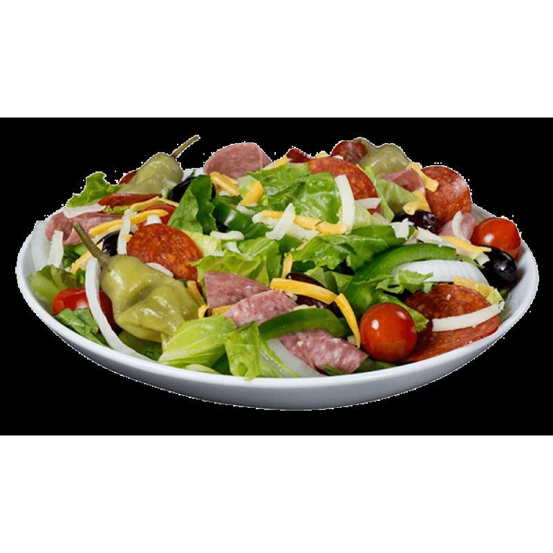 Chef Garden: Antipasta Salad In Palm Coast, Fl